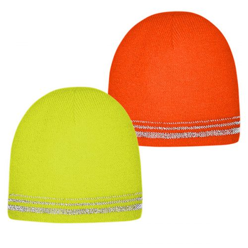 Lined Stocking Cap