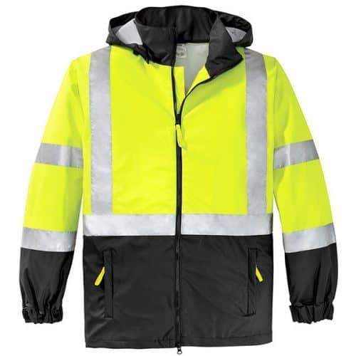 Cornerstone Safety Jacket