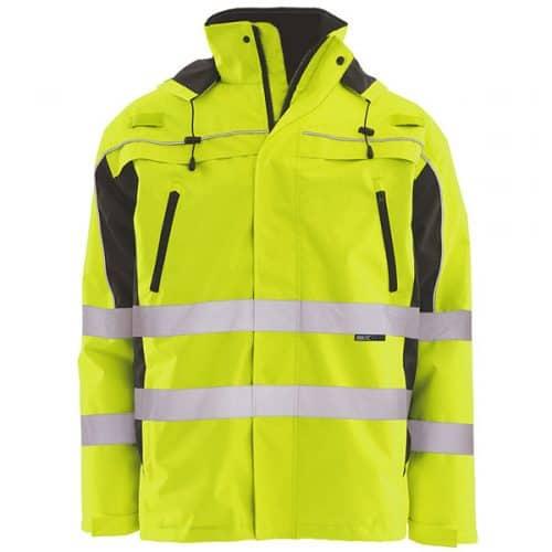 ERB Safety Jacket