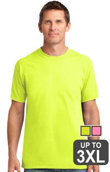Gildan Core Performance Safety Shirt