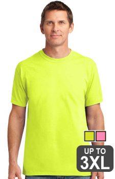 Gildan Core Performance Safety Shirt