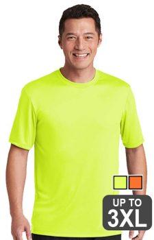 Hanes Cool Dry Performance Shirt