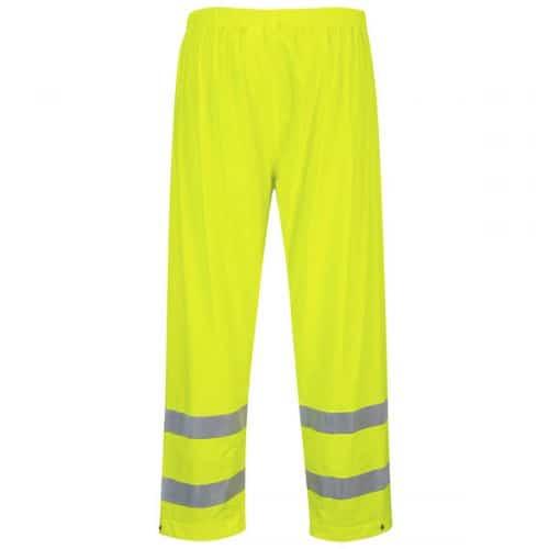 Portwest Safety Pant