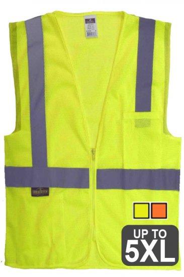 Radians Safety Vest