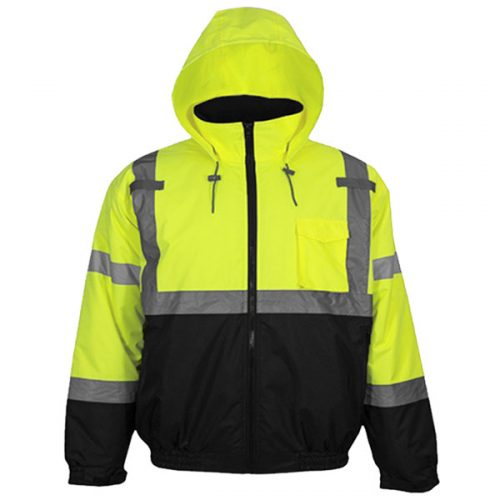 RAF Safety Jacket